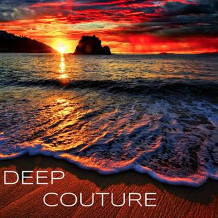 Deep Couture