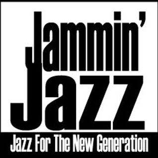 Jammin' Jazz with Michelle Sammartino - November 18, 2015