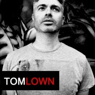MoodyLushious Influences Episode 22 (February 2013 Edition) (Exclusive Guest Mix By Tom Lown)
