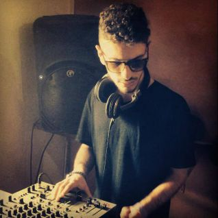 Franz Costa Mixtape - Spring 2014