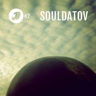 Dubartis #2 by Souldatov