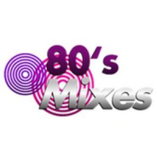 Trax Radio 30-3-16 Scott Matthew