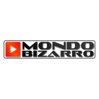Hardstyle with Mondo Bizarro episode 027