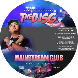 Mainstream Club Vol. 5
