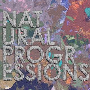Wired Radio - Natural Progressions 02-03-2016