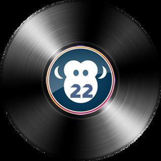 SignalDNB #22