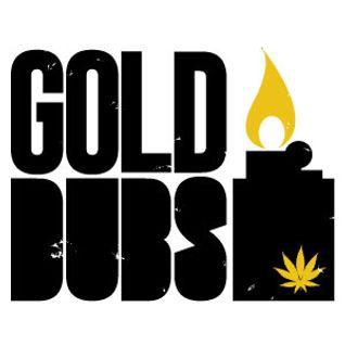 Gold Dubs Rollin Deep Selection Spring 2015