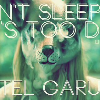 DON'T SLEEP IT'S TOO DEEP [Episode #008] (Hotel Garuda Guest Mix)
