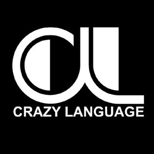 Axiom - CRAZY SHOWCASE II (Crazy Language)