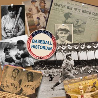 Adventures of Babe Ruth  12/11/49  Babe Kidnapped