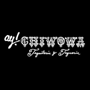Live From Ay Chiwowa 4.4.2015 (Opening Set)