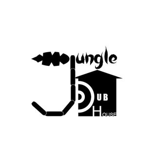 Jungle DubHouse 12.7.12