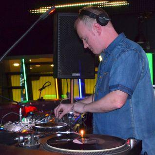 DJ BILL -X LIVE AT POINT INN KELLYS REUNION