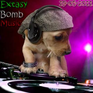 DJ Teck - DJ Set [EBM] Extasy Bomb Music 19-05-2011 (Ep. 3)