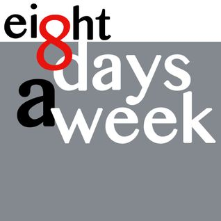Eight Days A Week Episode 8