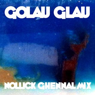 Nollick Ghennal Mix - Christmas 2011