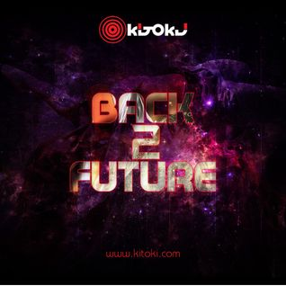 Kitoki: Back 2 Future