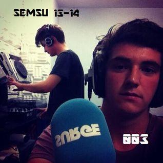 SEMSU 13-14 003