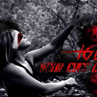 Igla - Your Eyes Lie (01-2014)