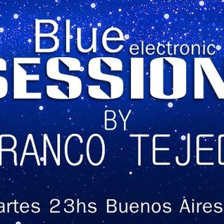 Blue Sessions One