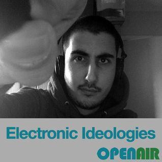 Electronic Ideologies: Episode 9