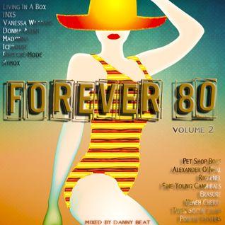 FOREVER 80 Vol.2
