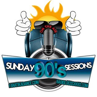 Tributo a Carlos Alonso By Fernando López DJ (90´s Sunday Sessions)