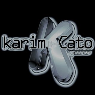 11.11.11 Vocal Invasion By Karim Cato