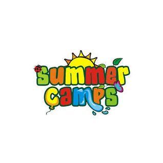 Summer Camp Central