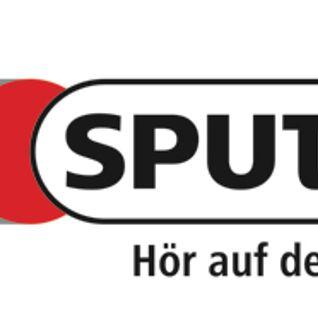 Alle Farben - Sputnik Club - 05-Mar-2016