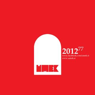 UMEK - Promo Mix 201277 (Live @ Mixmag DJ Lab, WMC, Miami, USA, 21.03.12)