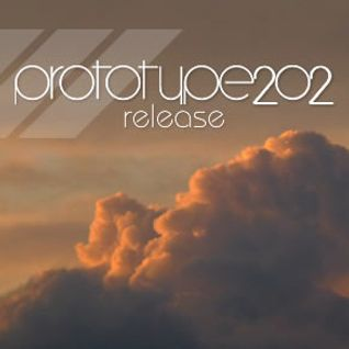 Melodic Sessions August 2012 - Release Mix - Prototype202