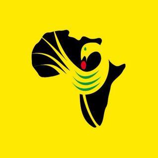 LOVE: Africa Set
