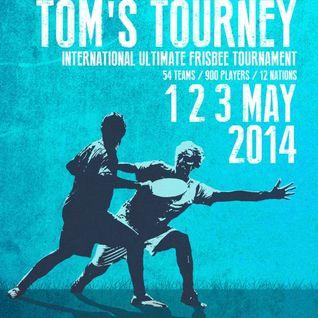 Tom's Tourney Day1 Part2