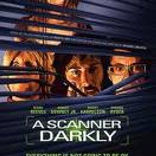 APT// A scanner darkly - Posh One