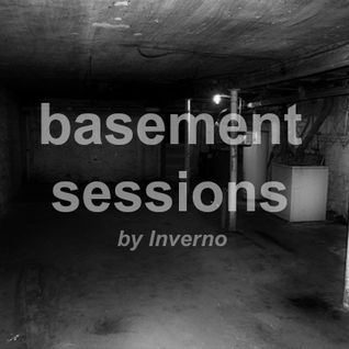Basement Sessions 002 - brought to you by The Tugboat Music Blog