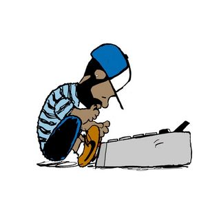 JDilla Tribute Mix