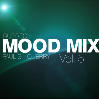 Paul S. & Querry - The Mood Mix. Vol. 5