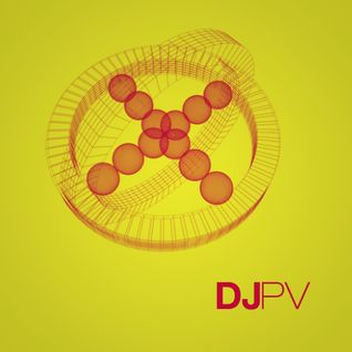 Drum and Bass #01