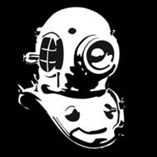 Klangtaucher - Folge 2