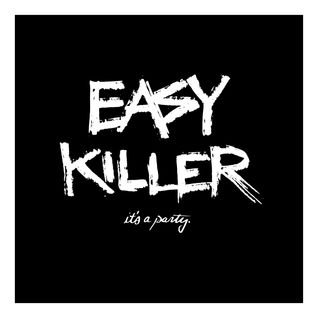 Ivy Live @ Easy Killer - May 24th, 2013