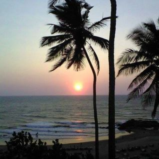Its Better In Goa!