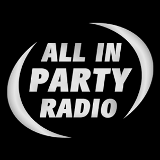 All in PartyBumm mix 001