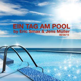Ein Tag am Pool