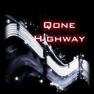 Highway (@ Brass) (2009.12)