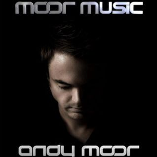 Andy_moor_-_a_state_of_sundays-sat-04-30-2012