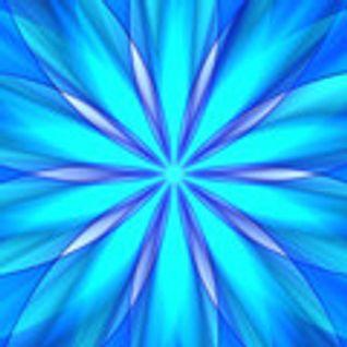 DJ Alienoid- Dancing With The Blue Spirit