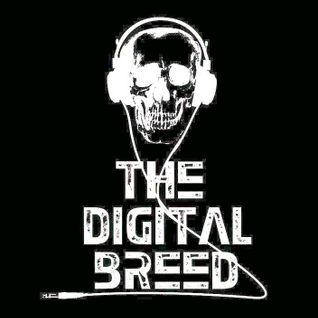 The Digital Breed-Just Having Some Fun