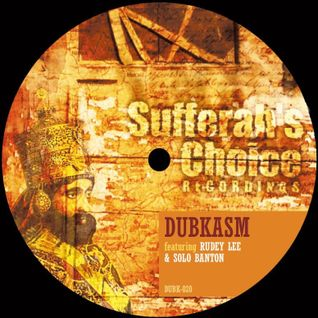 Sufferah's Choice 24th septmeber 2012, ft. Evermoor sound