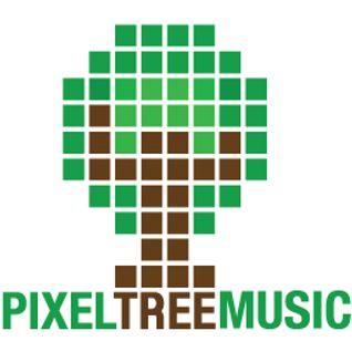 Pixel Pod 004 - Carolina Luna - Chillax
